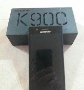 Lenovo K 900