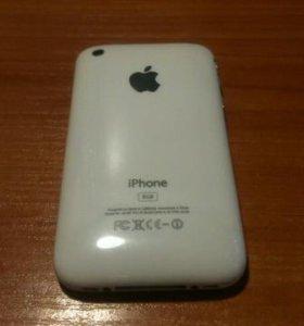 Айфон3G
