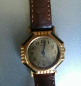 Женские механические ручные часы
