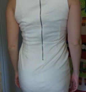 Платье Reserved 48 р-р