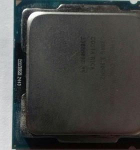 Процессор Intel Core i3-3220 3.30GHZ