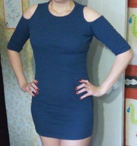 Платье Reserved 46-48
