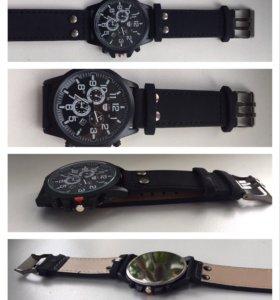 Часы ⌚️ производителя DU