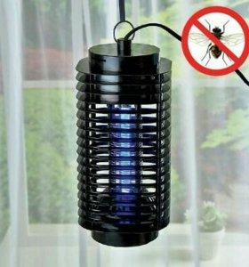 Антимоскитная лампа IR-800