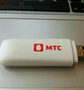 Модем mts 3G