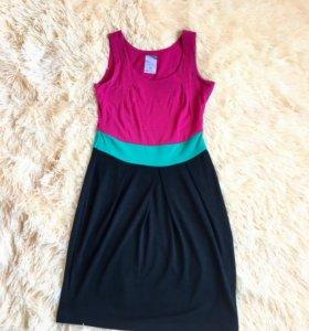 Новое платье 42 XS