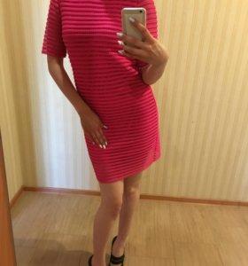 Новое платье Befree 44