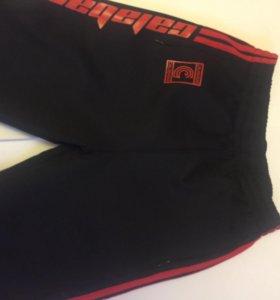 Спортивные штаны Adidas Colobasas