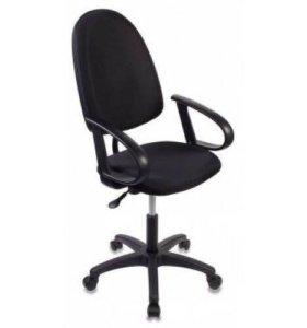 Кресло CH-1300axsn