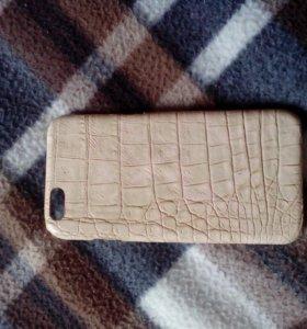 Чехол iphone6