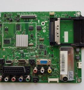 Samsung BN94-02690P