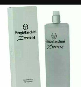 Женский парфюм высокое качество