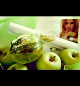 Качественный женский парфюм