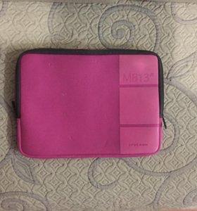 Фирменная сумка для ноутбука 13 дюймов