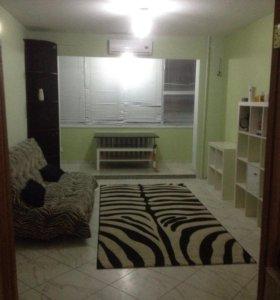 Квартира, 5 и более комнат, от 80 до 120 м²