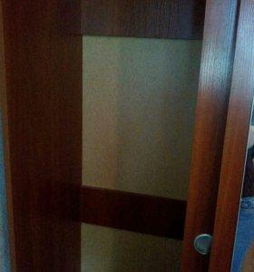 Шкаф для одежды(шифонер)