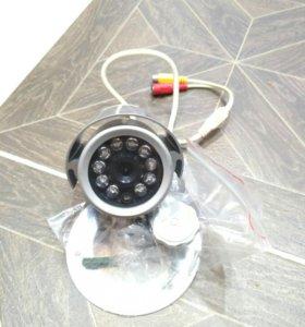 Видеокамера TAB CM324