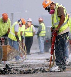 Компрессор,отбойные молотки,бетоноломы!