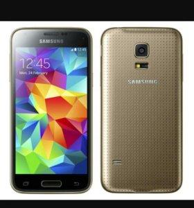 Samsung Galaxy 5s mini