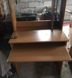Стол для компютера