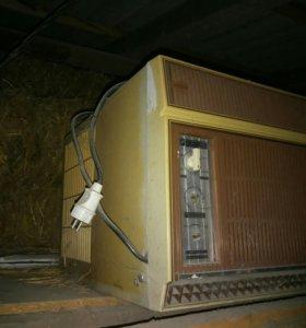 Кондиционер бк-1500