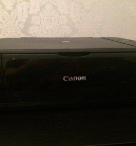 МФУ Canon MP280