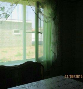 Дом, 121 м²