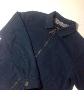 Куртка Blue Harbour