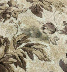 VIP ЧИСТКА мягкой мебели ,ковров
