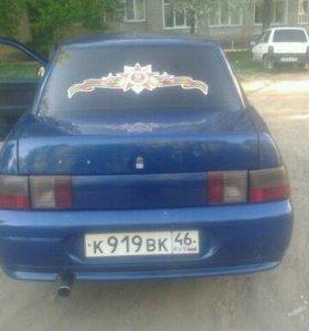 Ежедневные поездки в Белгород и обратно на авто