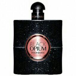 "Yves Saint Laurent ""Black Opium"", 90 ml"
