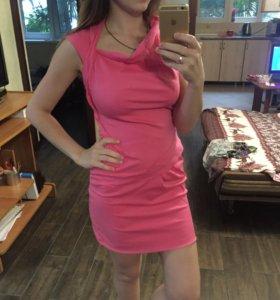 Платье Denny Rose. РАСПРОДАЖА