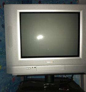 Телевизор Phillips