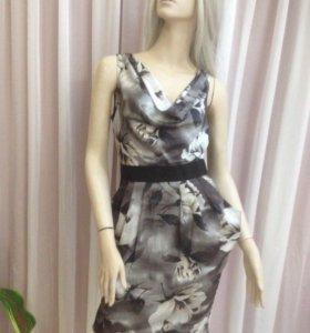 Платье H& M