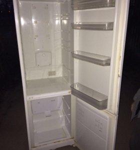 Ремонт холодильников, сплит-систем