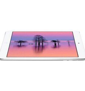 iPad mini 2 64 gb wifi