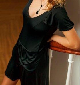 Платье Armani (новое)