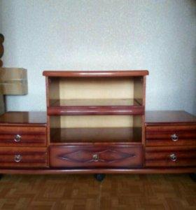 Продаю мебель в отл сост.в связи с переездом.