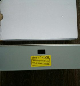 Блок питания LED 360Вт 12 v