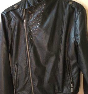 Куртка размер L