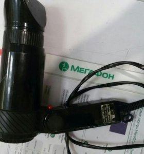 Harier 950T