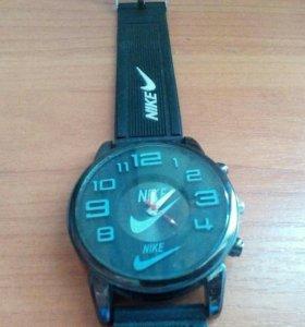 Часы «NIKE»