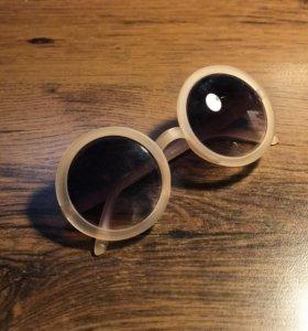 Очки Asos новые