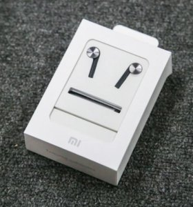 🔥Наушники Xiaomi In-Ear Pro ( Piston 4 ) Оригинал