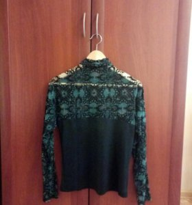 блузка, 44 ~46  размер, Рantamo