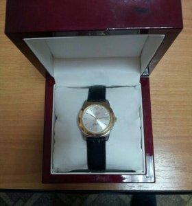 Часы Tissot механика оригинал