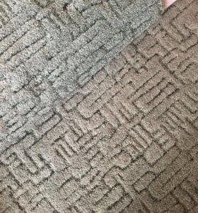 Продам ковровое покрытие