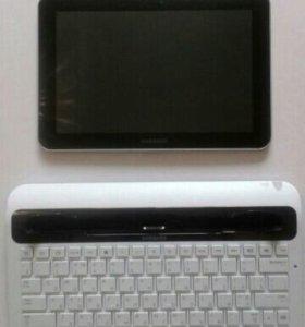 Планшет Samsung Galaxy Tab p 7300