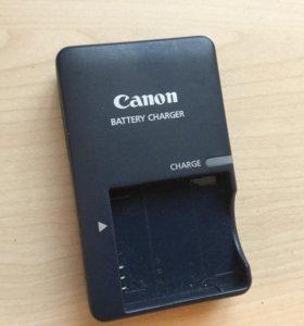 Зарядки для фотоаппаратов ( оригинальные )