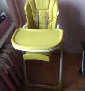 Детский стул Rant Crystal